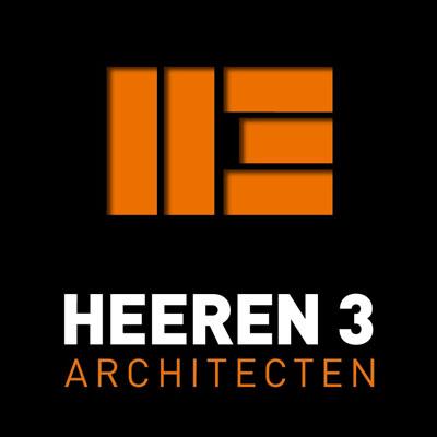 Heeren 3 Architecten