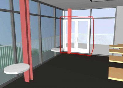 solibri-clash-constructie-heeren-3-architecten-h3a